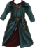 Acolyte's Robes