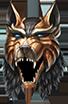 Helm apex predator f