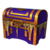 Purple-orange infinite dawn chest consumable
