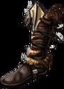 Boots beastmans bane