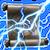 Lightning scroll