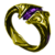 Wyrm hunter ring