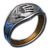 Renegades set ring