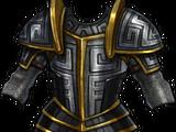 Ancient Dwarven Set
