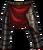 Pants imperial general