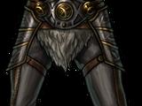 Yeti Hunter's Breeches