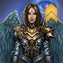 Panoptica the omniscient angel boost 4