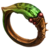 Chitinous Ring