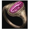 Ring khan