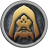 Acv demonic royalty 2