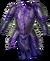 Deep sea vanguard chest