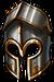 Helm citadel hero