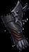 Warbringer's Gauntlets