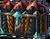 Wyrmskinner chest