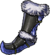 Yule lord boots
