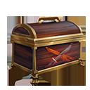 Rolands legacy chest