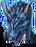 Dragon spirit illusion set helm