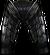 Pants dark drake