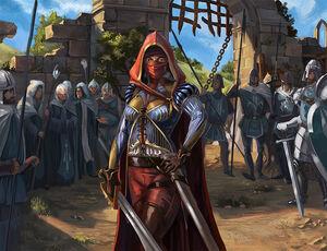 Baroness1
