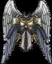 Chest angeliccuirass f