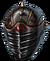 Mathala's Gift Helm