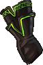Gloves jack