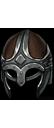 Helm nordentwarrior