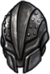 Helm golemite