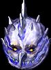 Helm tundra terror