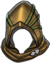 Savage song helm