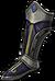 Decimator boots