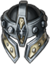 Eternal crusader helm