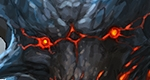 Siple the slaughterer raid small