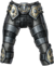 Eternal crusader pants