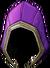 Helm melinda magehunter