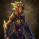 Oroc guide