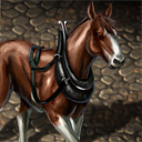 Ploughhorse v2
