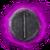 Rune purple 1