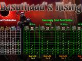 Dasuthaad's Rising