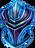 Helm archdemon slayer