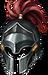 Azarel's Helm