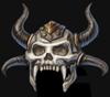 Helm crown of karpathia