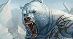 Ursine raiders small