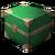 Grabbag green