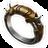 Ring polyphasic warrior