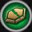 Acv emerald gash 3