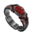 Dark knights ring