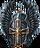 Helm peacebringer