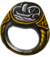Reckless berserker ring