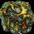 Ring qwiladrian hybrid